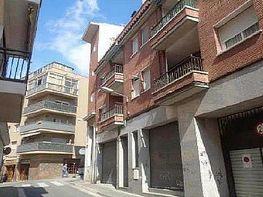 Local en alquiler en calle Marques Calassanç, Mataró - 347050470