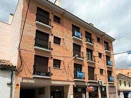 Apartamento en alquiler en calle Del Pilarejo, Ocaña - 346948135