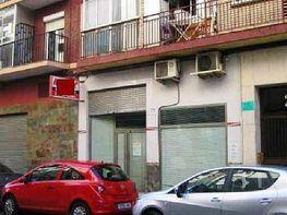 Local en alquiler en calle Rio Duero, Zaragoza - 346948225