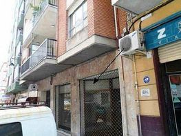 Local en alquiler en calle Sabadell, Alcoy/Alcoi - 346948495
