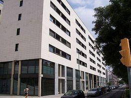 Local en alquiler en calle Taulat, Sant Martí en Barcelona - 346950346
