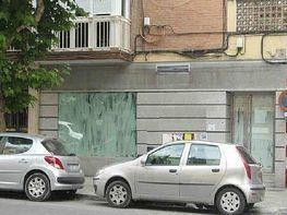 Local en alquiler en calle Barcelona, Granada - 346951027