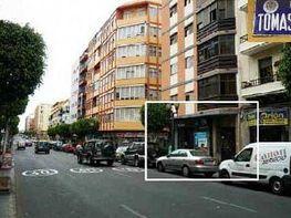 Local en alquiler en calle Tomas Morales, Palmas de Gran Canaria(Las) - 346951036