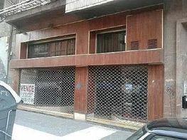 Local en alquiler en calle Cruz Blanca, Coronacion en Vitoria-Gasteiz - 346951915