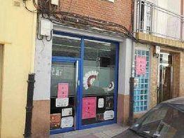 Local en alquiler en calle Peral, Zorrilla-Cuatro de marzo en Valladolid - 346952605