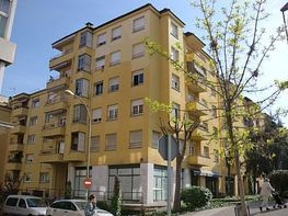 Local en alquiler en calle Andreu Tuyet Santamaria, Girona - 346953898