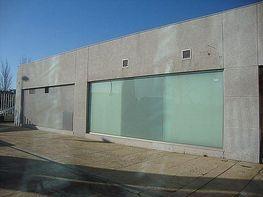Local en alquiler en calle Astronomia, Distrito Norte en Sevilla - 346956109