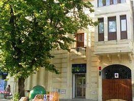 Local en alquiler en calle Luis Montoto, San Roque en Sevilla - 346956235