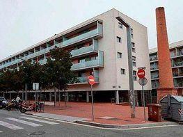 Garaje en alquiler en calle Sant Jaume, Granollers - 346956514