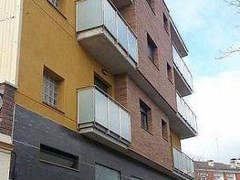 Piso en venta en calle Prudenci Bertrana, Tordera - 346957093