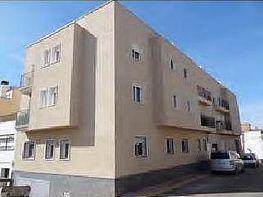 Piso en alquiler en calle Sant Ramon, Alcanar - 355012795