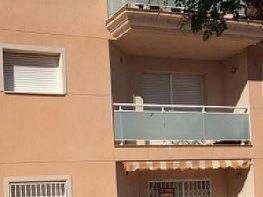 Piso en venta en calle Del Vent, Creixell - 411387181