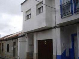 Piso en alquiler en calle Xaüen, Ciudad Real - 404193238
