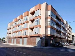 Piso en alquiler en calle Santa Teresa, Algemesí - 404193820