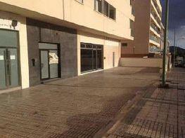 Local en alquiler en calle Pintor Juan Guillermo, Palmas de Gran Canaria(Las) - 404195971
