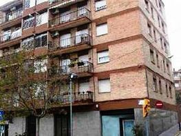 Local en alquiler en calle De Valls, Santa Margarida de Montbui - 404197339