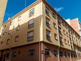 Piso en alquiler en calle Saturno, Palma-Palmilla en Málaga - 404201200