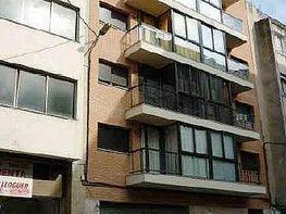 Local en alquiler en calle Sant Antoni Maria Claret, Reus - 404201551