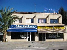 Local en alquiler en calle Barcelona, Cunit - 404208910