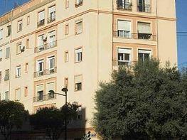 Local en alquiler en calle Ramon Campoamor, Ciutat Jardí en Valencia - 404211442