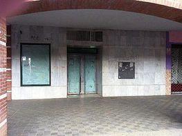 Local en alquiler en calle Las Fuentezuelas, Este - Alcosa - Torreblanca en Sevilla - 404221384