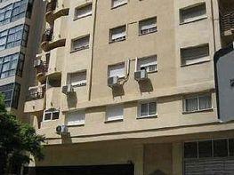 Local en alquiler en calle Almeria, El Candado-El Palo en Málaga - 404221861