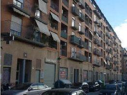 Local en alquiler en calle Alemany, Valencia - 404221978