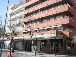 Local en alquiler en calle Pare Gari, Vilanova i La Geltrú - 404230594