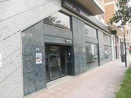 Local en alquiler en calle Don Pedro Bidagor, Pamplona/Iruña - 404236780