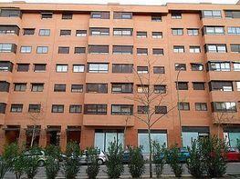 Local en alquiler en calle Minerva, Vicálvaro en Madrid - 404247397