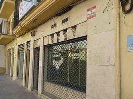Local en alquiler en calle Medina, Centro en Jerez de la Frontera - 409668534