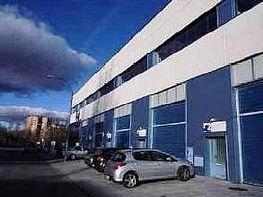 Nave industrial en alquiler en calle Lepanto, Guadalajara - 409677171