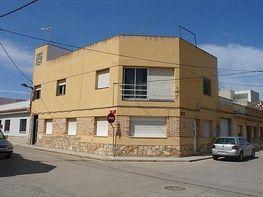 Piso en venta en paseo Cl Vinticinc Po, Camarles - 409677540
