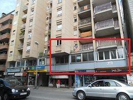 Oficina en alquiler en calle Barcelona, Girona - 409715829