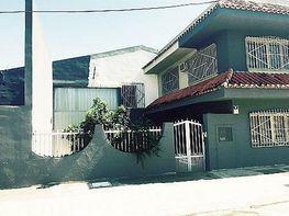 Nave industrial en alquiler en calle Bovalar, Alaquàs - 409719954