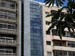 Oficina en alquiler en calle Leon y Castillo, Palmas de Gran Canaria(Las) - 409723404