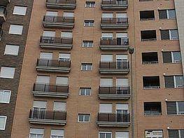 Local en alquiler en calle Bandera Paracaidista Ortiz de Zarote, Vista Alegre en Murcia - 413794809