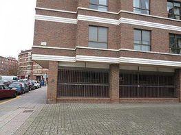 Local en alquiler en calle Virgen Blanca, Burgos - 413811162