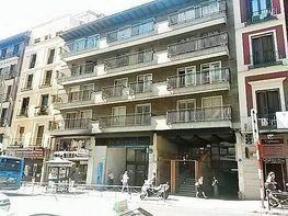 Oficina en alquiler en calle Atocha, Embajadores-Lavapiés en Madrid - 413837358