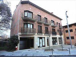 Local en alquiler en calle Riumunde, Centelles - 413839131