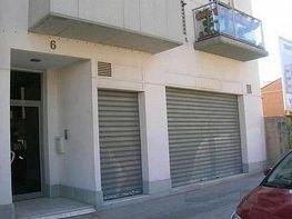 Local en alquiler en calle Corts Valencianes, Tavernes Blanques - 413848323