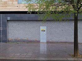 Local en alquiler en calle Pintora Maria Blanchard, Noroeste en Córdoba - 413881146