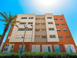 Local en alquiler en calle Las Marinas, Roquetas de Mar - 413887839