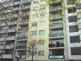 Local en alquiler en calle Blasco Ibañez, Valencia - 413887923