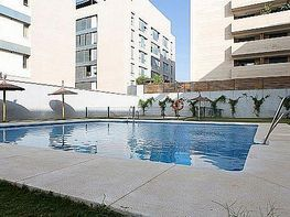 Local en alquiler en calle Haya, Mairena del Aljarafe - 413888661