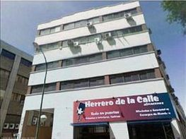 Local en alquiler en calle Imperial, Acacias en Madrid - 413897631