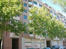 Local en alquiler en calle Juan García Hortelano, Parquesol en Valladolid - 413897670