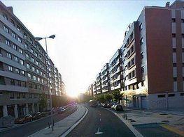 Local en alquiler en calle Enrique Cubero, Parquesol en Valladolid - 413897682