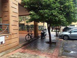 Local en alquiler en calle Graham Bell, Triana en Sevilla - 413897805