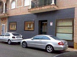 Local en alquiler en calle Heroes Alcazar, Torrijos - 413897835